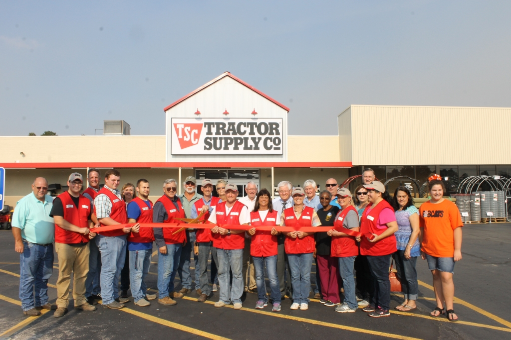 tractor-supply-rc-12